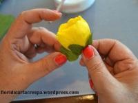 tutorial_ranuncolo_carta_crespa_30