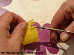 tutorial_fiori_di_carta_crespa_bucaneve_fiore_bianco_inverno_natale_nonna_ranocchia_21